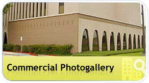 Commercial Photogallery