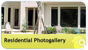Residential Photogallery
